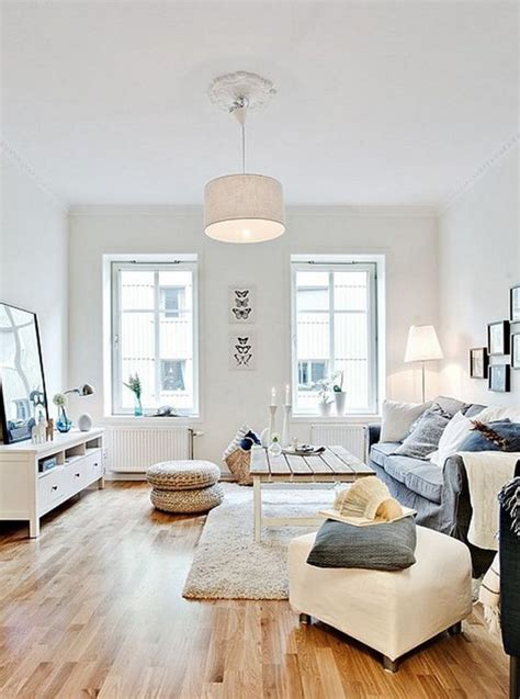 love home interior design i love this living room model home interior design