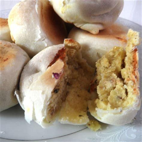 Kue Kacang Tiga Rasa jual bakpia ayu rasa kacang hijau delivery makanan siap saji kue dan oleh oleh khas