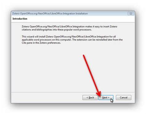 zotero safari tutorial wie man zotero installiert und notizen quellen und