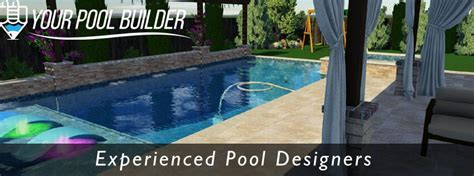 online pool design 3d pool designs online pool designs free swimming pool plans
