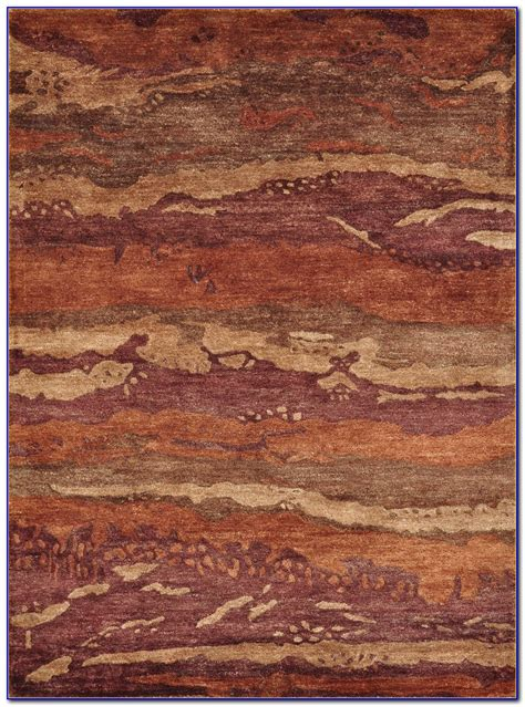 rust colored rust colored bathroom rugs page home design