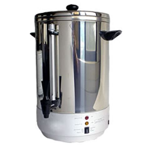 Coffee Maker 100 Cup coffee maker 100 cup s rental