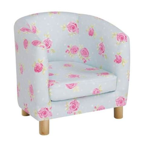 Children S Armchairs by Children S Armchairs Our Of The Best Housetohome