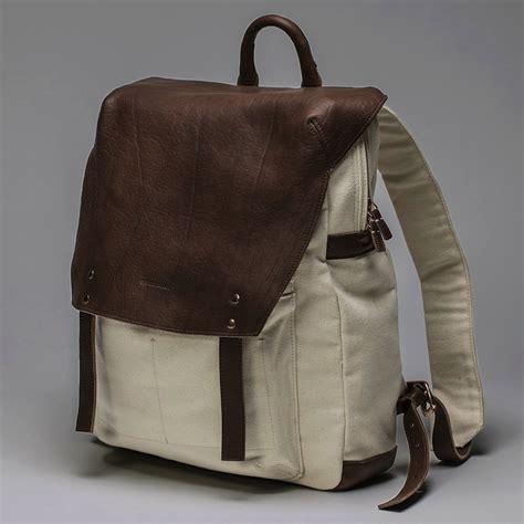 the shinola backpack