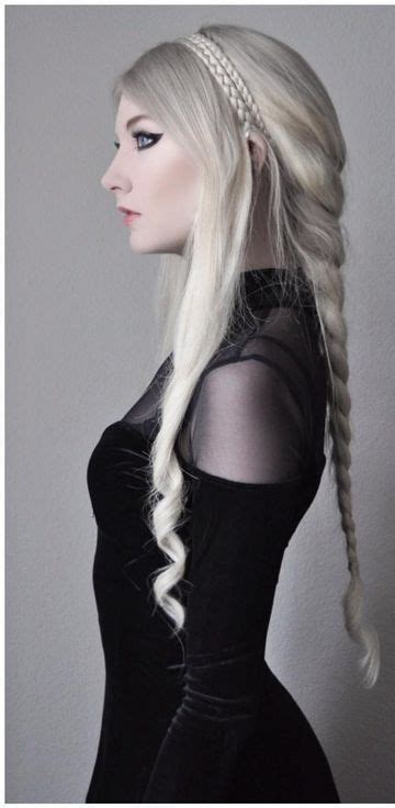 haircut short story characters beautiful braided hairstyle