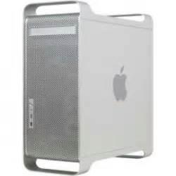 achat pc de bureau apple g5 d occasion express