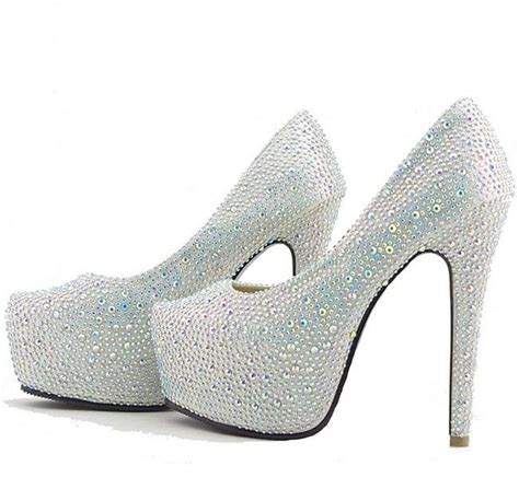 silver high heels shop for silver high heels on