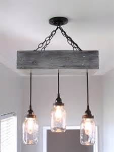 unique diy farmhouse overhead kitchen lights farmhouse ceiling light fixtures light fixtures design ideas