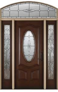 architect series fiberglass entry doors pella professional