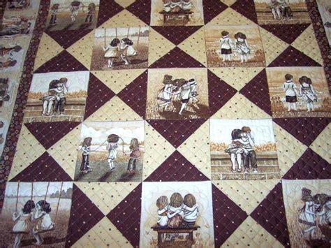 t shirt quilt pattern easy memory quilts patterns boltonphoenixtheatre com