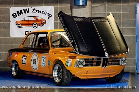 Bmw Motorrad E10 by Pin Nayoan Auf Bmw E10 2002 1800