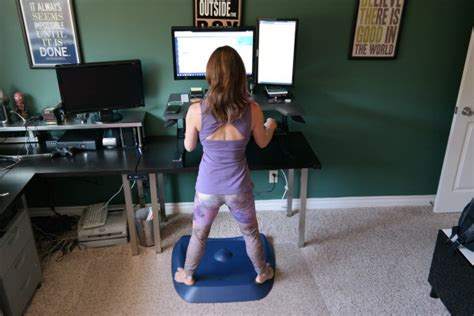 best mat for standing desk the best standing desk mats 28 images the best