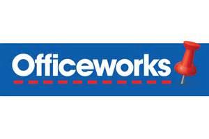 Office Pantry Kogan Australia S Largest Online Retailer Unbeatable Value
