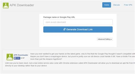 simple downloader apk t 233 l 233 charger apks des applications android du store avec apk downloader
