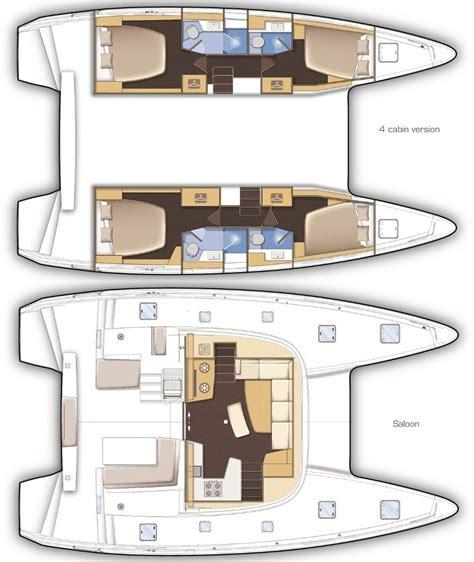 catamaran charter holidays lagoon 42 catamarans charter in trogir croatia charter