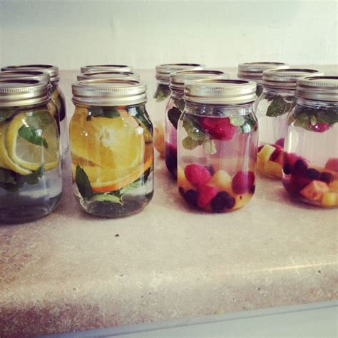 How To Detox After Several Nights by 25 Best Images About Detox Water On Detox