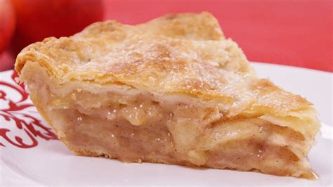 apple pie recipe dishin with di cooking show recipes
