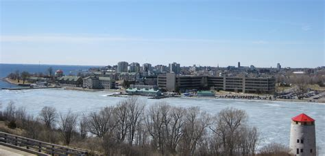 boat building kingston ontario ontario approves plan to protect kingston area drinking