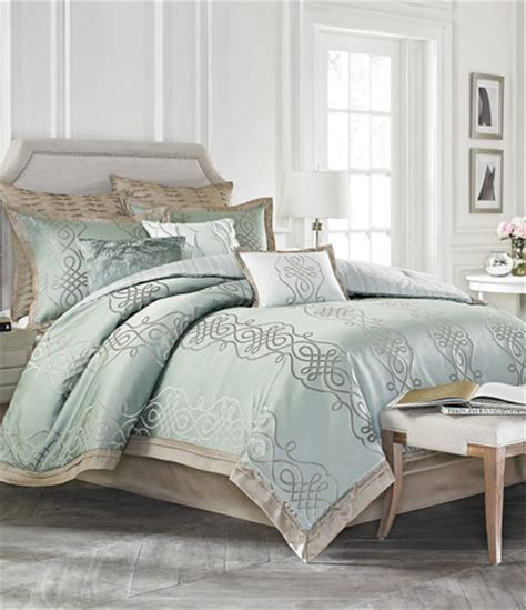 vince camuto bedding vince camuto copenhagen bedding collection everything turquoise