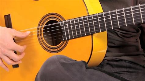 best guitar top 30 songs for classical guitar you should the