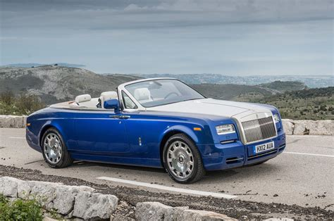 roll royce phantom drophead coupe 2012 rolls royce phantom drophead coupe information and