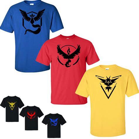 design a pokemon shirt buy pokemon go fashion new design t shirt pikachu thor