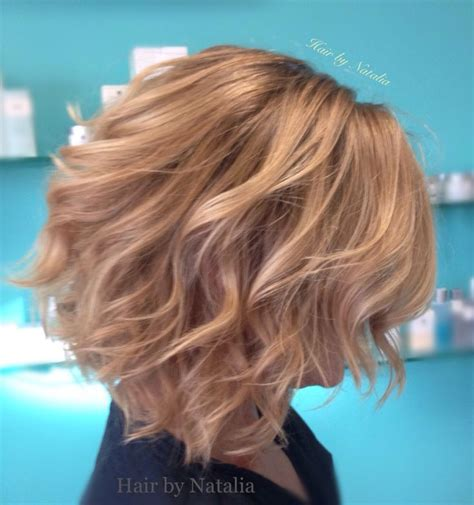 short beach wave hairstyles 1000 ideas about short beach hairstyles on pinterest