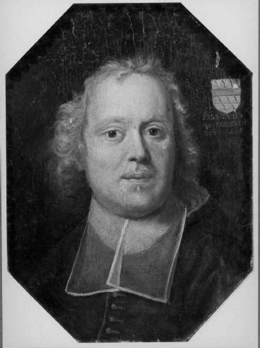 Histoire des Arquebusiers de Visé, le 17e siècle