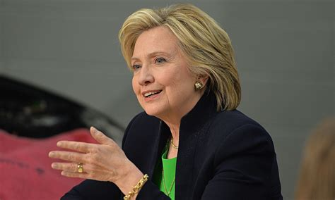 clinton s hillary clinton s deleted personal e mails about yoga