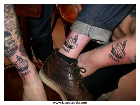 cool matching tattoos for married couples couples tattoos