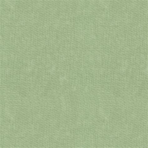 Sage Valances Heather Sage Green Fabric By The Yard Green Fabric