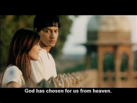 download film ayat ayat cinta single link ayat ayat cinta