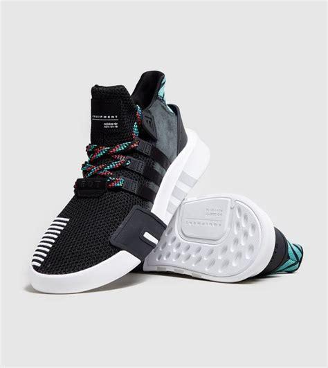 Adidas Eqt Adv Premium Size 40 44 adidas originals eqt bask adv size
