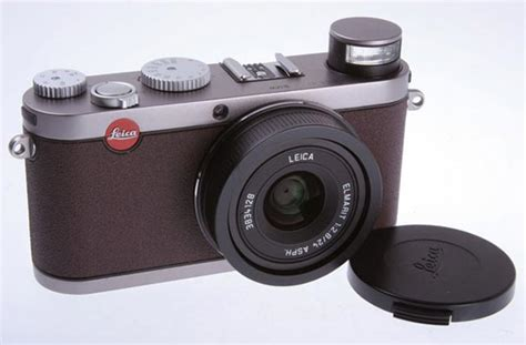 Leica X1 leica x1 bmw limited edition