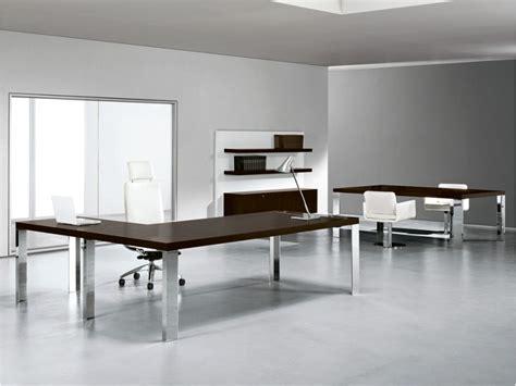 moderne schlafzimmer vanity tisch eckschreibtisch modern daredevz