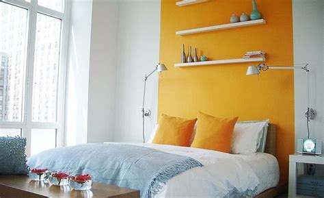 cool bedroom colors cool bedroom colors for guys modern bedroom color