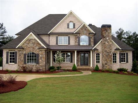 home design story land expansion house plan 50250 at familyhomeplans com