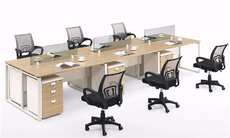 workstation table design modern office workstation and latest office furniture