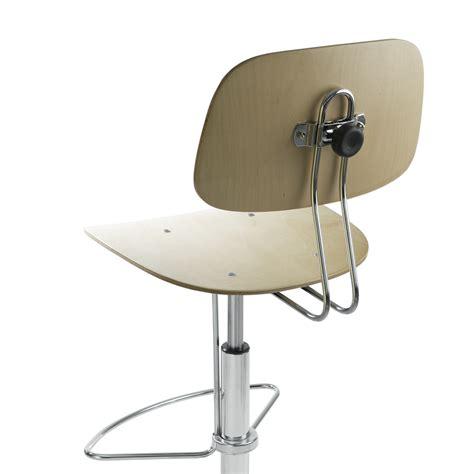 sgabelli da lavoro sgabello da lavoro ergonomico e regolabile mod 1215
