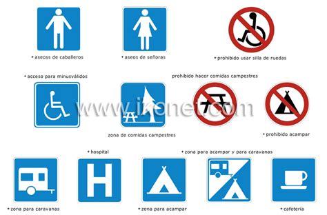 imagenes de simbolos usados en los mapas sociedad gt ciudad gt s 237 mbolos de uso com 250 n imagen