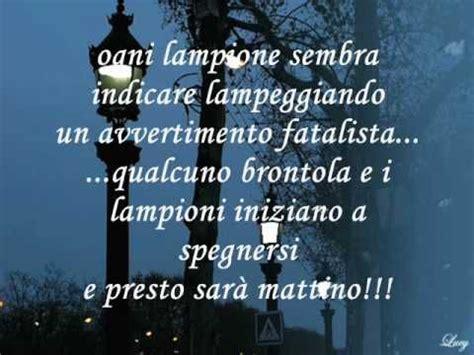 memory testo italiano barbra streisand memory traduzione in italiano