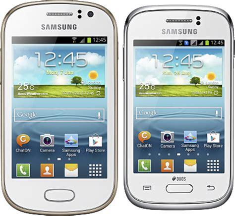 Tongsis Samsung Galaxy Fame samsung galaxy fame de samsung