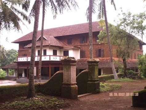kerala old home design kerala old house plans with photos www pixshark com