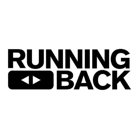 ashanti running back to you free mp3 download bingata pink alert remix by todd osborn on mp3 wav