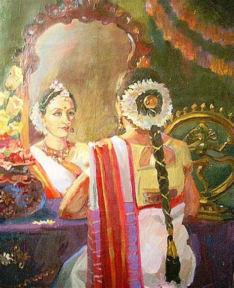 indian painting indian painting south indian indian n