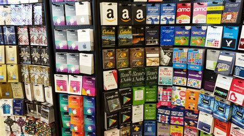 Cash In Your Gift Cards - cash for your gift cards test strip search