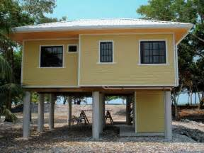 Home Design For Small Homes by Small Home Plans Smart Designs That Pay 15 Must See Small