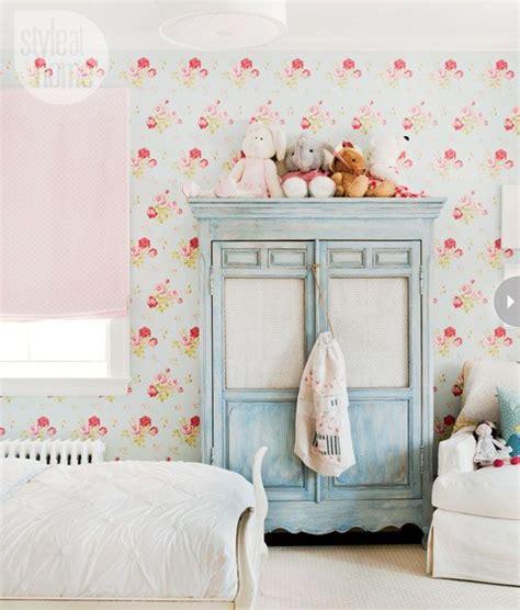vintage inspired bedrooms best 25 vintage inspired bedroom ideas on