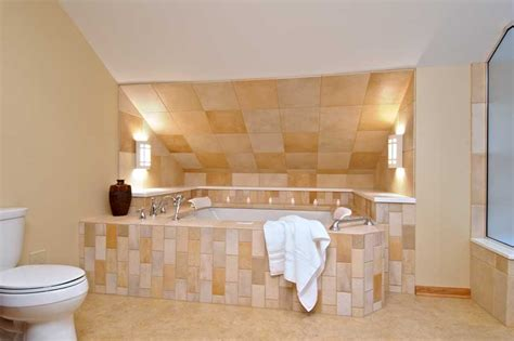 large jacuzzi bathtub bathtubs idea glamorous large jacuzzi tub large jacuzzi