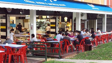Stew Kuche by Food Warms Your Stew Kuche At 119 Bukit